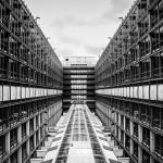 Architektur10