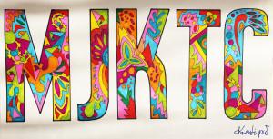 MJKTC_Kreativpur-Zeichnung_Unterschrift