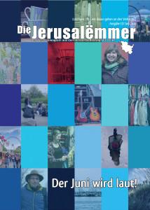 Jerusalemmer_137_Juni_2015