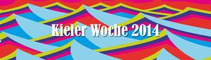 Musik_Kieler Woche 2014