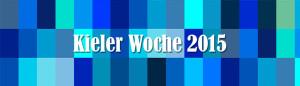 Musik_Kieler Woche 2015
