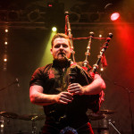 ki-wo-de_kieler_woche_2015_kreativpur_red_hot_chilli_pipers (1)