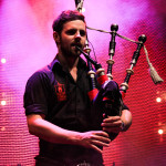 ki-wo-de_kieler_woche_2015_kreativpur_red_hot_chilli_pipers (15)