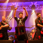 ki-wo-de_kieler_woche_2015_kreativpur_red_hot_chilli_pipers (28)