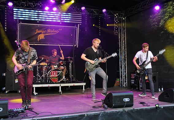 EDT_auf der Bühne