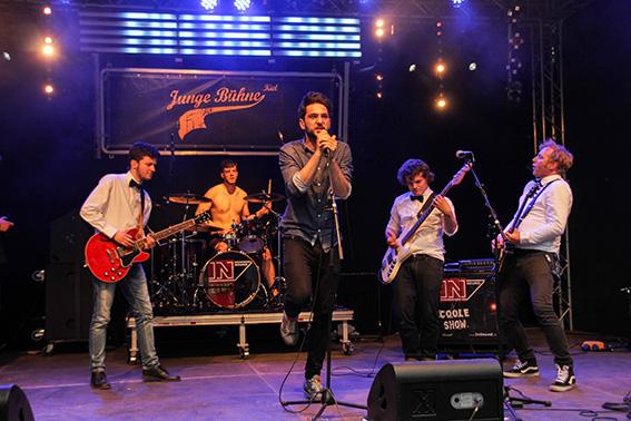 FtC_auf der Bühne