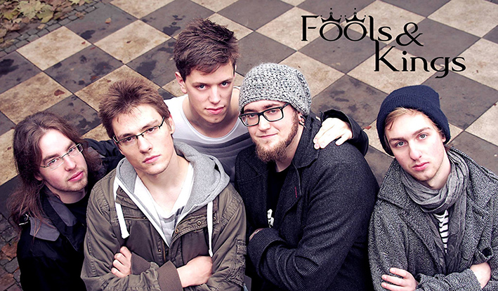 by breathing spell photography1_fools and kings_kreativpur