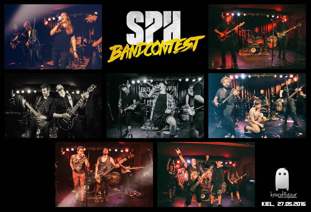 SPH-Bandcontest_Collage