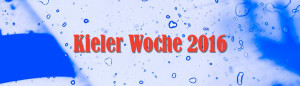 cropped-Musik_Kieler-Woche-2016.jpg