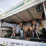 bootshafensommer-2016_elvis-dies-tomorrow_kreativpur_30