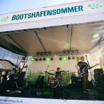 bootshafensommer-kiel_the-right-season_kreativpur_20