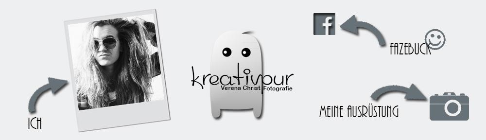 Kreativpur